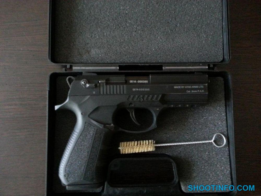 pistolet_signalnyj (3)