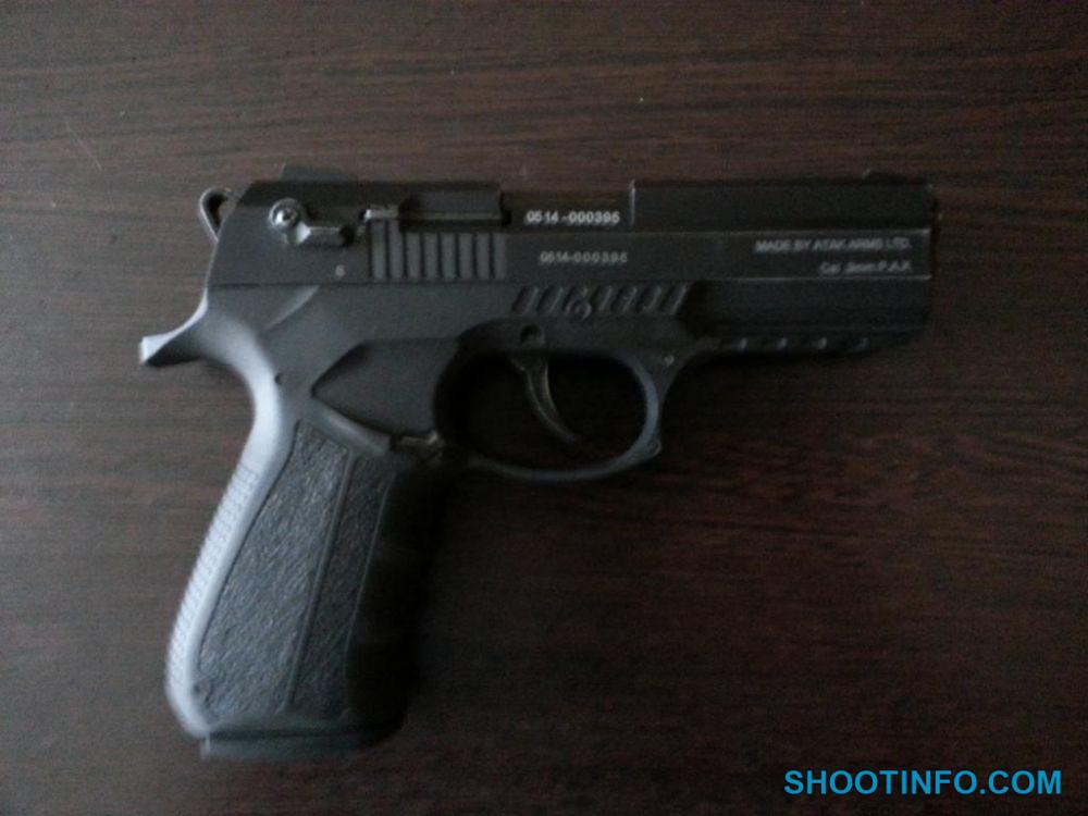pistolet_signalnyj