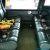 1990 A109C IFR LR 03-Interior