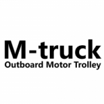 M-truck Devices