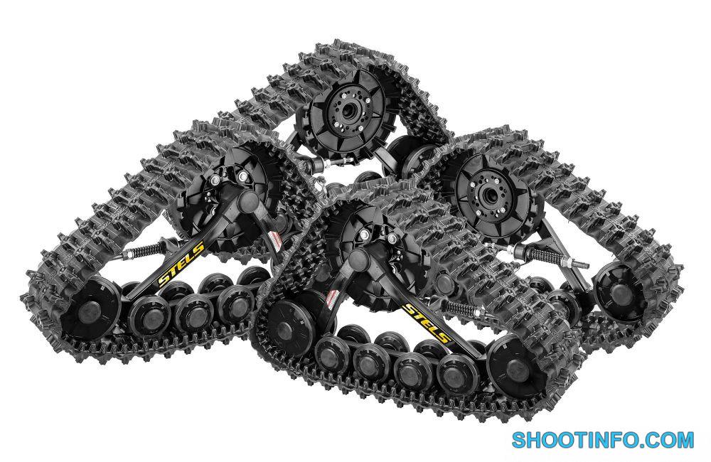 caterpillar-stels-black_KR021176