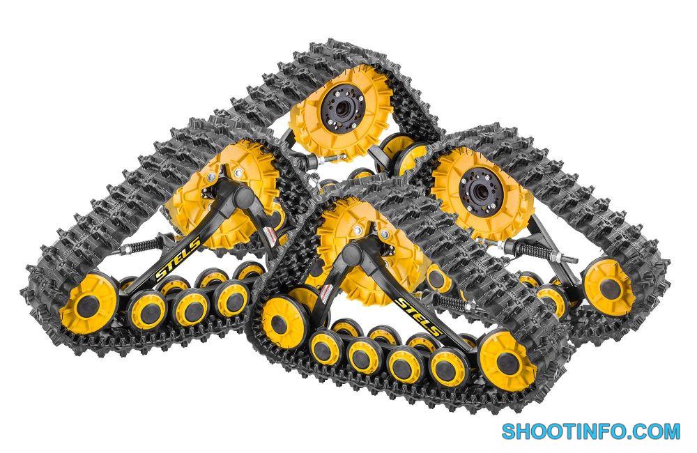 caterpillar-stels-yellow_KR021407
