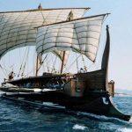trieraboats Igor