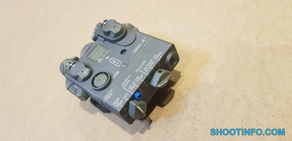 4e6eaf43-58c0-4080-98cc-5f743f633b4e
