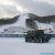 Продаеться вездеход амфибия ГАЗ-59037 на базе БТР-80