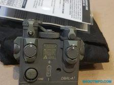 a5c392bc-091d-402d-a32f-5da166b7504c