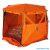 """Летняя палатка-шатёр""""Юрта"""""""
