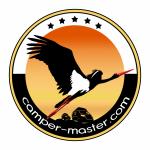 Camper Master
