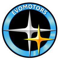 EVOMOTORS