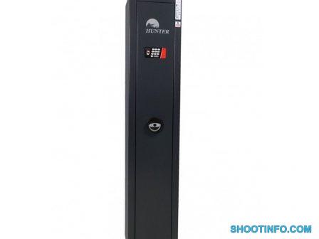 GL.300.E-1000x1000