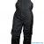 Полукомбинезон утепленный Centaur (Taslan Dobby) Черный