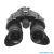 GSCI PVS-31C-MOD Dual Tube Night Vision Goggles