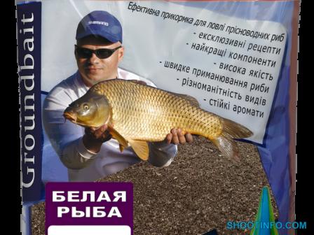 Boev_Belaya_ryba_Mindal-2