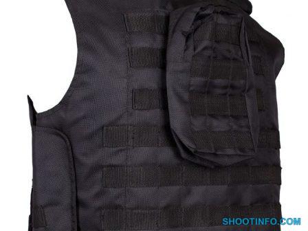 plate-carrier-vest-2-470x660@2x