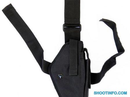 drop-leg-holster-03