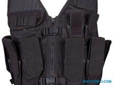 tactical-vest-su-893