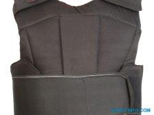 body-protectors-su-0071