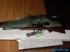 250px_sako-quad-22-wmr_1571670079