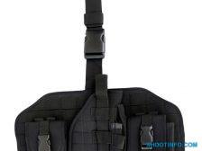 drop-leg-holster-01-1