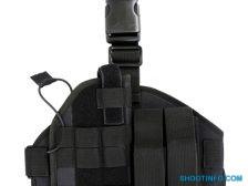 drop-leg-holster-02-470x660