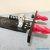 Точилка с реечным подъемником для заточки ножей АСТ-5У - Image 2