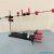 Точилка с реечным подъемником для заточки ножей АСТ-5У - Image 3