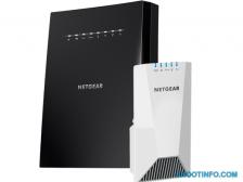 netgear-nighthawk-extender-setup