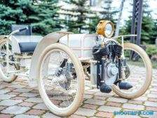 morgan-1909-beige-616x411