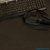 Монокуляр ночного видения Yukon Exelon 4x50 - Image 4