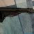Полимерный приклад DLG Tactical TBS-Sharp COMM-Spec - Image 8