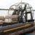 Аэролодка ALLIGATOR 650-3