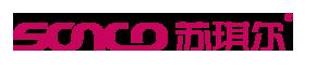 taizhou suqier