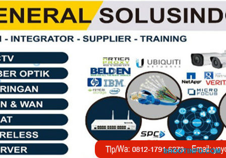 header fb general solusindo 2