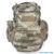 8Тактический_рюкзак_Elite_Ops_Helmet_Cargo_Pack_MC_Warrior_Assault_Systems