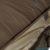 Спальный_мешок-палатка_Micro_Tent_Plus_Carinthia5