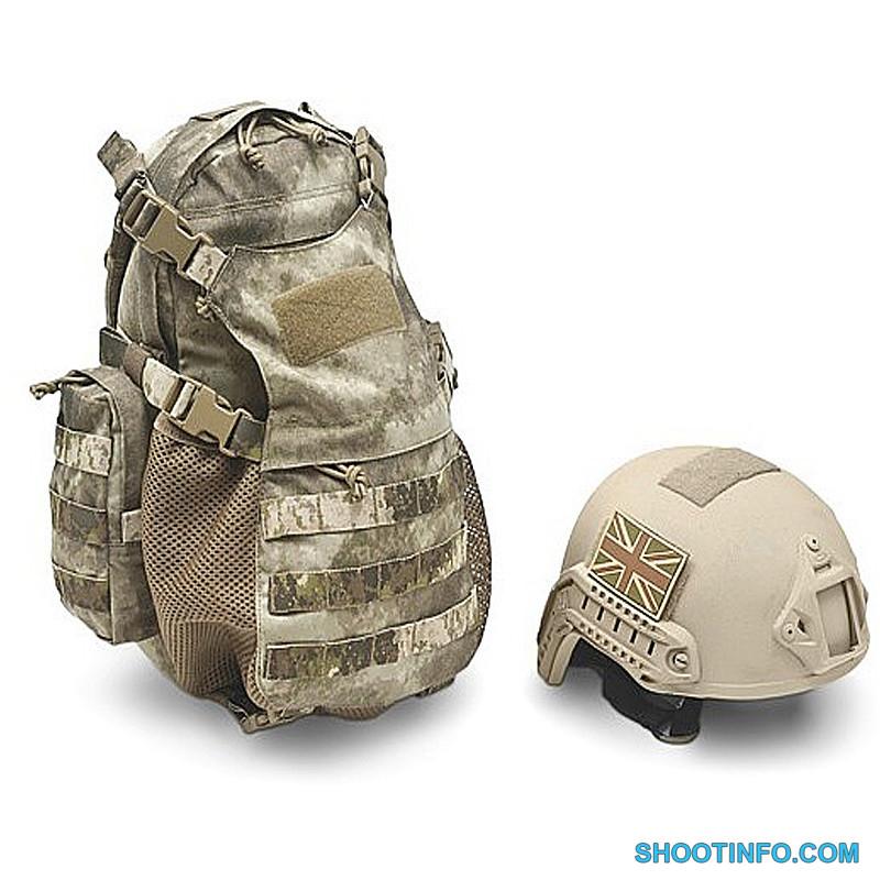 11Тактический_рюкзак_Elite_Ops_Helmet_Cargo_Pack_MC_Warrior_Assault_Systems