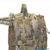 4Тактический_рюкзак_Elite_Ops_Pegasus_Warrior_Assault_Systems