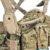 Тактический разгрузочный жилет Tactical Performance4