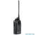 Радиостанция_EVX-530_Vertex__3_