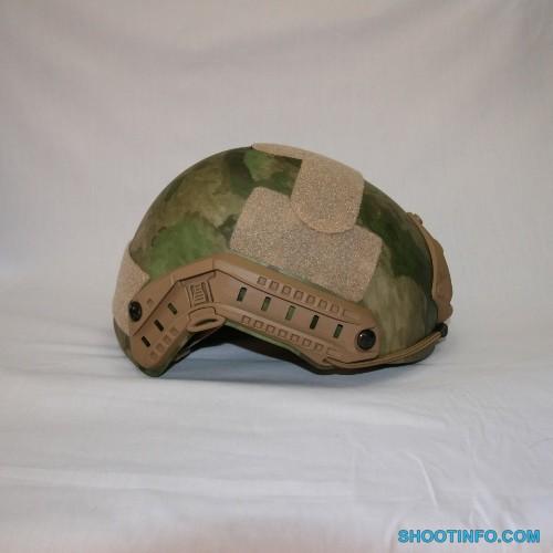 Пластиковый_шлем_FAST_B-FG__4_