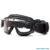 Тактические_очки_с_естественной_вентиляцией_Goggle_LOPRO_Smith_Optics