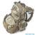 10Тактический_рюкзак_Elite_Ops_Helmet_Cargo_Pack_MC_Warrior_Assault_Systems