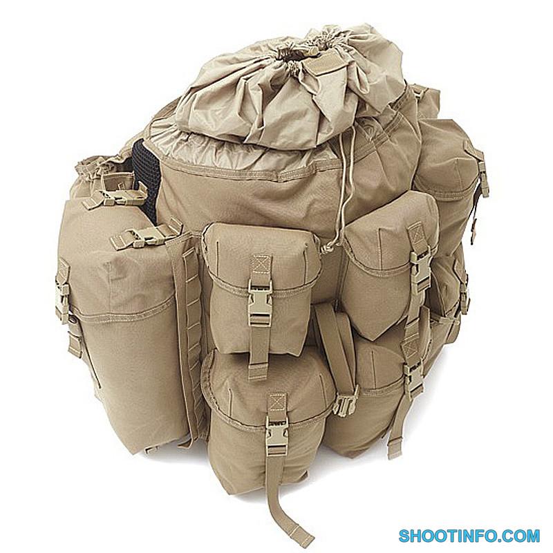 7Тактический_рюкзак_Elite_Ops_BMF_Bergen_Warrior_Assault_Systems