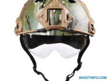Пластиковый_шлем_-_реплика_карбонового_Ops-Core__5_