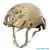 2Аналог_баллистического_шлема_Ops-Core