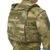Бронежилет_мультикам_DCS_Plate_Carrier_Warrior_A-TACS_FG-5