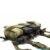 Тактический_разгрузочный_жилет_Pathfinder_Warrior_Assault_Systems2