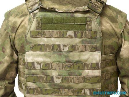Бронежилет_мультикам_DCS_Plate_Carrier_Warrior_A-TACS_FG-6