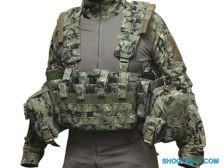5Тактический_разгрузочный_жилет_NWU_Type_3_Ur-Tactical