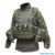 Тактический разгрузочный жилет NWU Type 3 Ur-Tactical